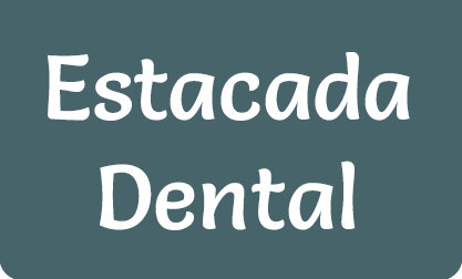 Kristopher Kostenko DDS - Estacada Dental
